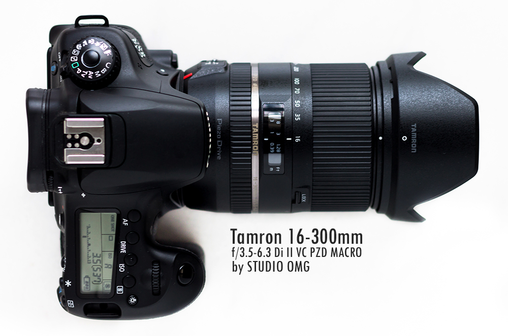tamron 16 300mm with canon memories of light. Black Bedroom Furniture Sets. Home Design Ideas